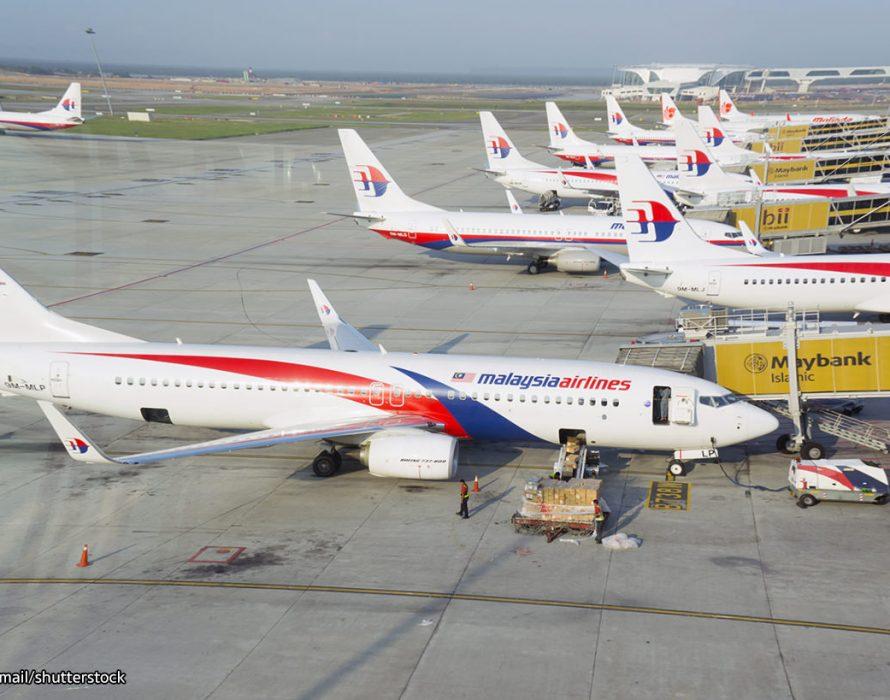 Govt financial assistance to airlines should be last resort – MAVCOM