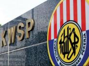 EPF members can start applying for i-Lestari withdrawal scheme