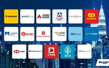 Covid-19: After MCO, SME survey finds banks are sleeping!