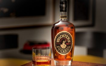 Michter's To Release Its 10 Year Bourbon