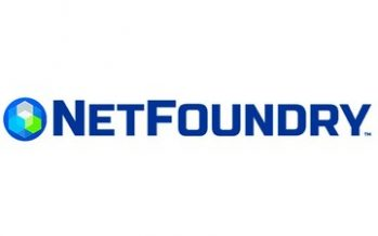 NetFoundry Simplifies IoT Edge Compute and Private 5G