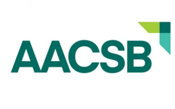 New AACSB CEO is Academic Leader and Industry Advisor