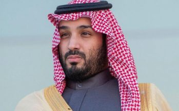Saudi G20 presidency urges more donations to fund pandemic response