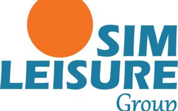 Sim Leisure Leverages on Established Reputation in Theme Park Business
