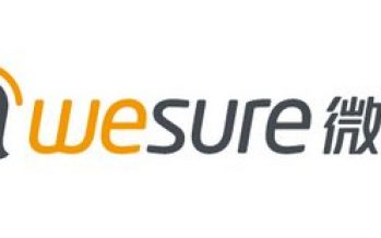 Tencent's WeSure Unveils New initiative for Cured COVID-19 Patients in Wuhan After Establishment of WeSure Charity Fund
