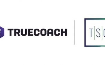 TSG Announces Acquisition of TrueCoach