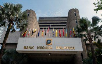 Financial institutions urged to abolish accrued interest/profits during moratorium
