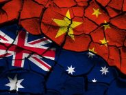 Chinese minister says Australia regularly launches trade cases