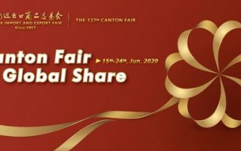 127th Canton Fair to Enable Barrier-free Global Selling and Buying Experience Online