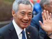 Singapore PM sends Aidilfitri greetings to Malaysian, Brunei, Indonesian leaders