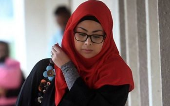 MCO violation: Nurulhidayah Zahid, husband to be charged soon