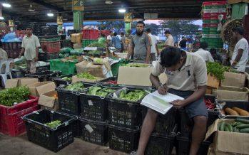 No COVID-19 positive cases detected at Selayang Baru wet market