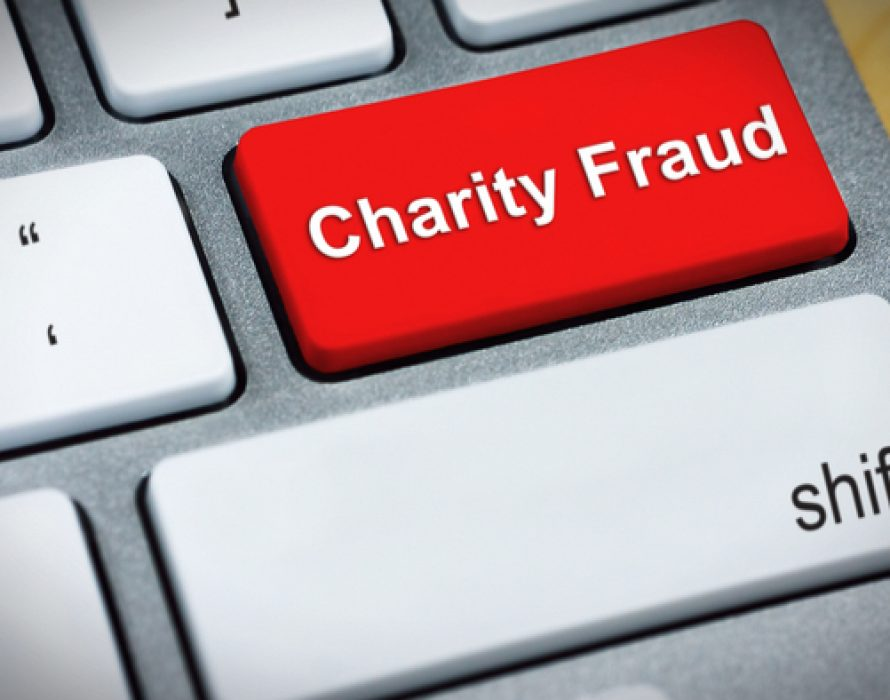 Be cautious of donation scams on Facebook -Pos Malaysia