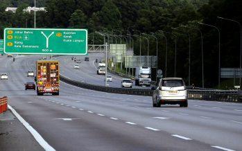 Interstate travel ban still in force: Ismail Sabri