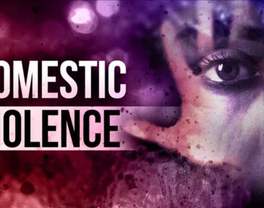 Perlis sees rise in domestic abuse calls, cases
