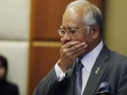 SRC Appeal: Najib gets 30-day extension to file petition of appeal