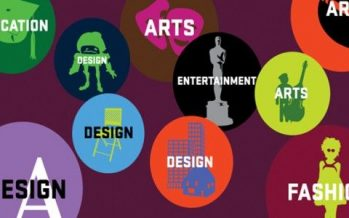 National Creative Industry Policy must be improved