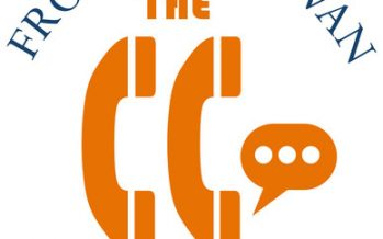 CC Awards Reopens to Recognize Customer Contact Excellence
