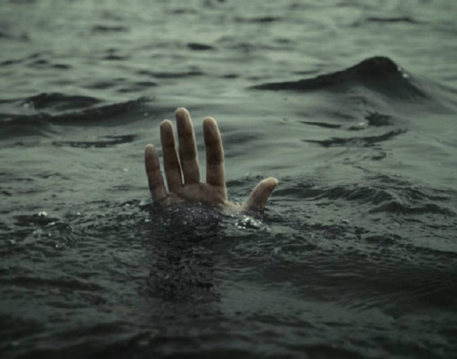 Body of man who drowned in Lake Kenyir found today