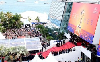 Cannes Film Festival to not go virtual, will team up with other movie galas to show selected films