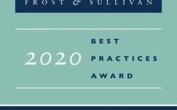 Entrust Datacard Lauded by Frost & Sullivan for Managing Risk and Protecting People and Systems with its Broad Security Solution Portfolio