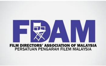 Allow filming before Aidilfitri – FDAM