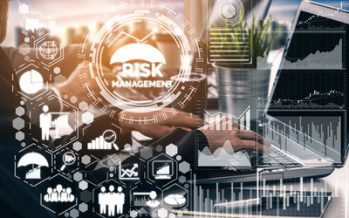 Frost & Sullivan Assesses the Top 21 Global Risks that Threaten the Next Decade