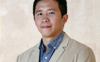 Grasshopper Pte Ltd Announces Appointment of New CEO