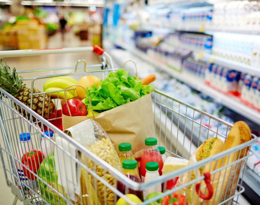 Be smart shoppers this festive season, consumers told