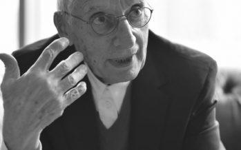 LG SIGNATURE Brings Alessandro Mendini's Last Original Sketch to Life
