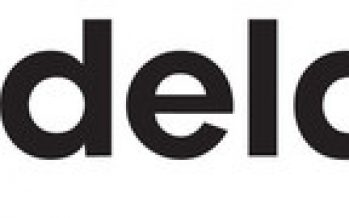 Medela opens New Production Line in the US and more than Triples Production in Switzerland of Critical Portable Suction Systems Aiding Hospital Ventilator Support and Patients with COVID-19