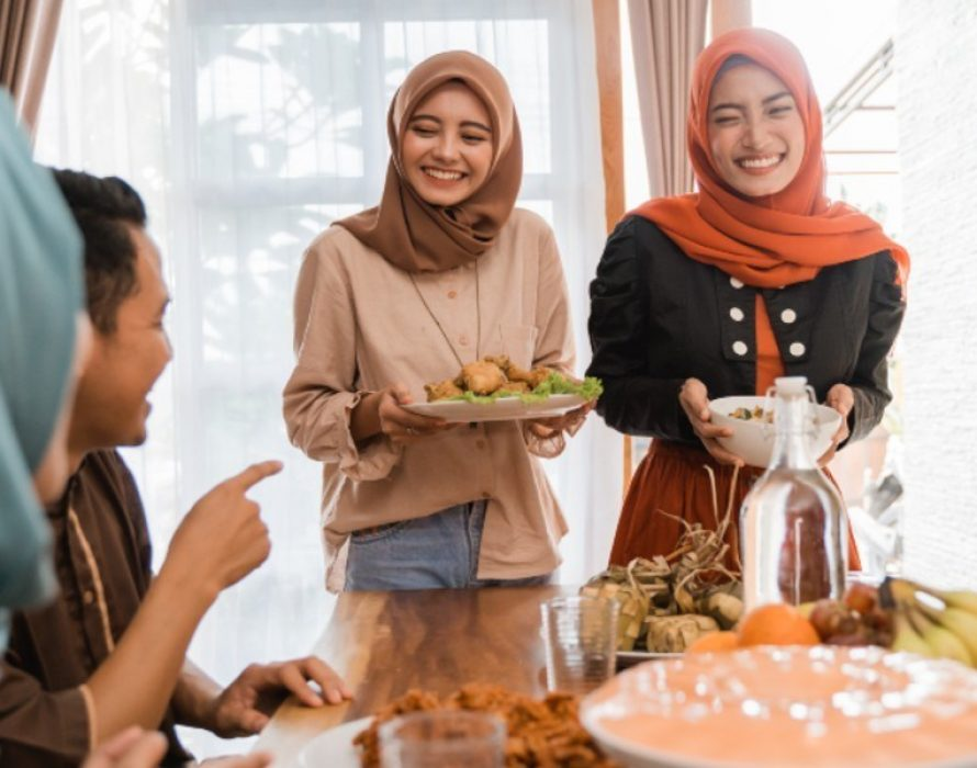 Muslim homemakers have right to claim matrimonial property