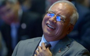 "1MDB calls PSI a ""Pain in the A"" – Witness"
