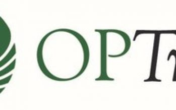 OPTrust Releases 2019 Responsible Investing Report