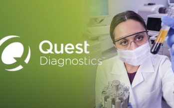 Ortho Clinical Diagnostics and Quest Diagnostics to Broaden Availability of COVID-19 Antibody Testing