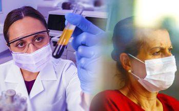 Ortho's COVID-19 IgG Antibody Test Receives CE Mark