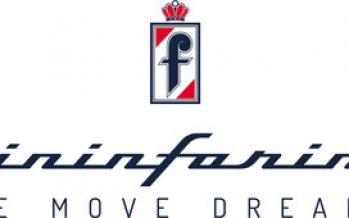Pininfarina to Launch AutonoMIA, a Responsive Driving Experience for the Mobility of the Future