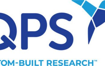 QPS Announces Novel Coronavirus/COVID-19 Testing Capability