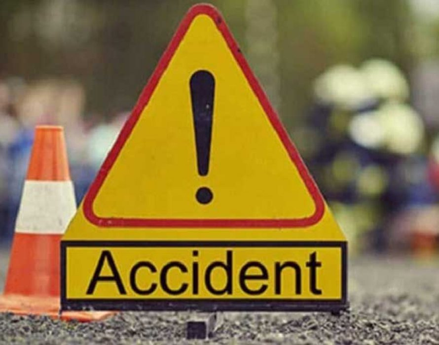 Man killed in accident involving drunk driver