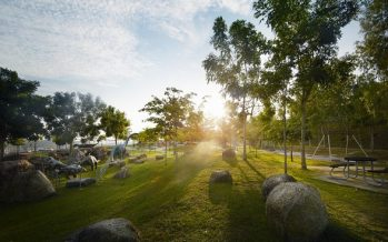 Seremban 2 by IJM Land – A Relaxing Life Amidst Nature