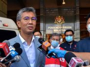 Govt channeling RM5.08 bln to micro SMEs under GKP, payment of RM1.5 bln starts on June 10