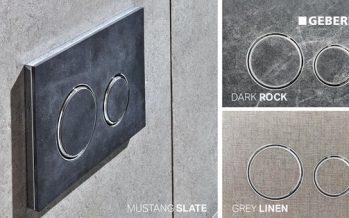 The statement piece every modern bathroom design needs