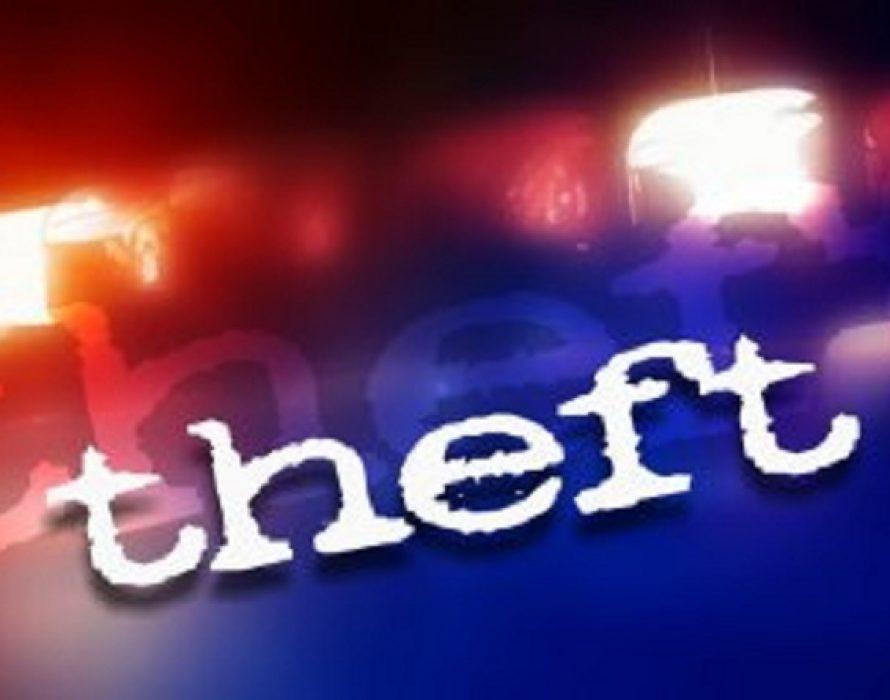 Burglary and vehicle theft gangs 'Lee Honda' and 'Aqil' crippled