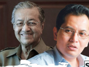 Tun Mahathir – Power as a reformation tool not reformation as a powerful tool