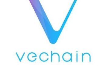 VeChain and I-Dante Co-developed E-HCert, A Blockchain-based COVID-19 Records App For the Citizens of Cyprus