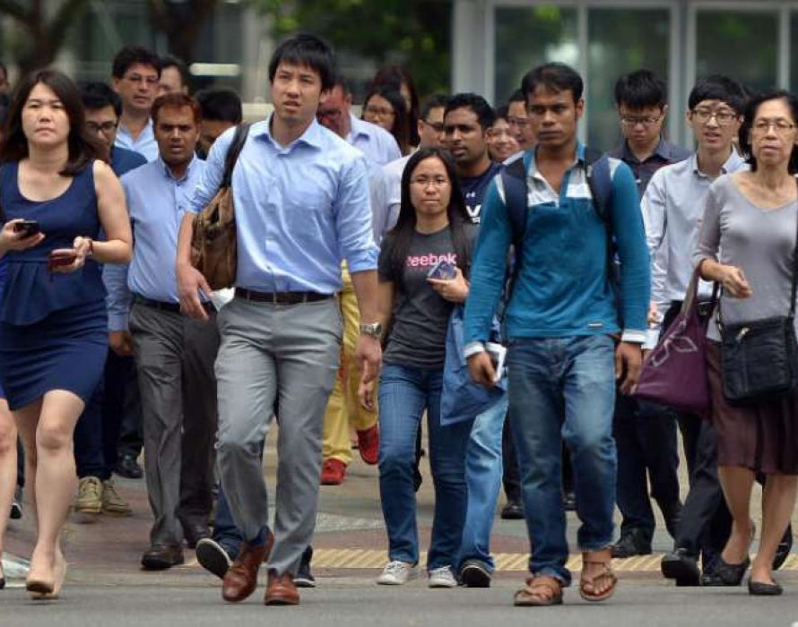 839 job applicants secure employment at Terengganu PenjanaKerjaya Carnival