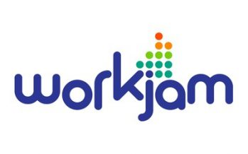 WorkJam Launches Next-Generation Health Check Analysis Tool, Advancing the Safety of Frontline Workforces