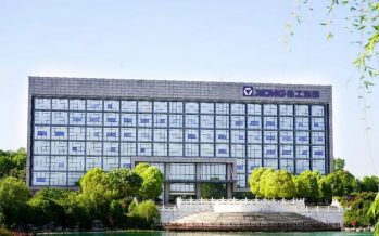 XCMG Jumps up to Global Top Four on KHL's Yellow Table 2020 Continuing to Lead Chinese OEM Firms