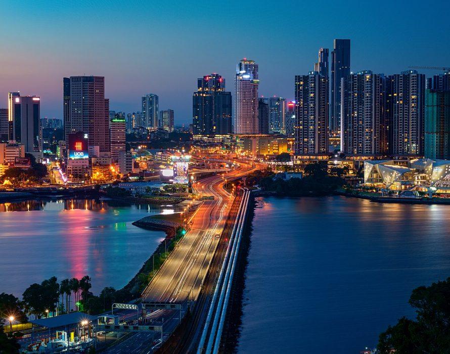 COVID-19: Singapore reports 28th death