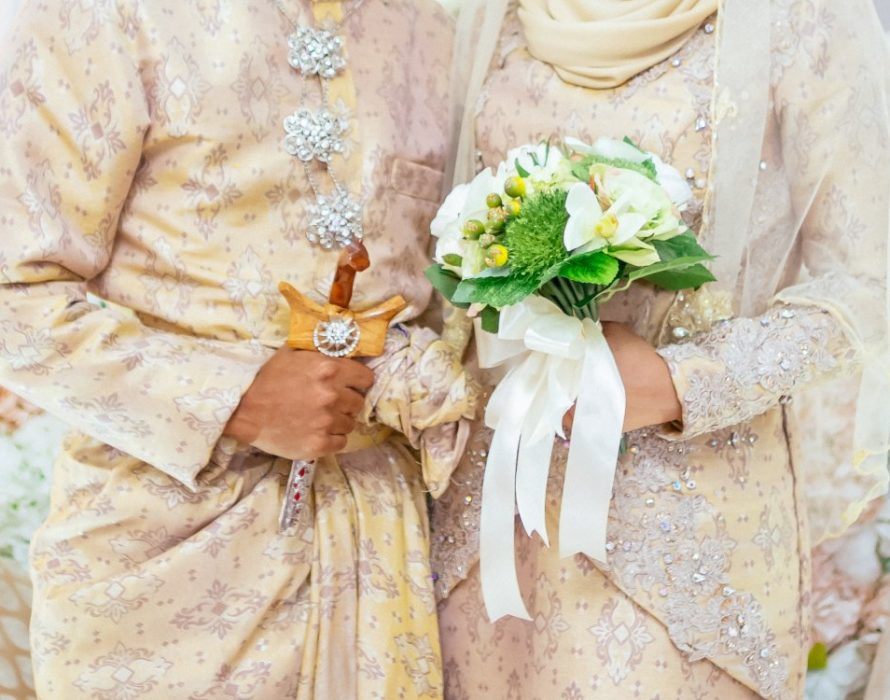 PPMPM thanks government for allowing marriage functions to resume